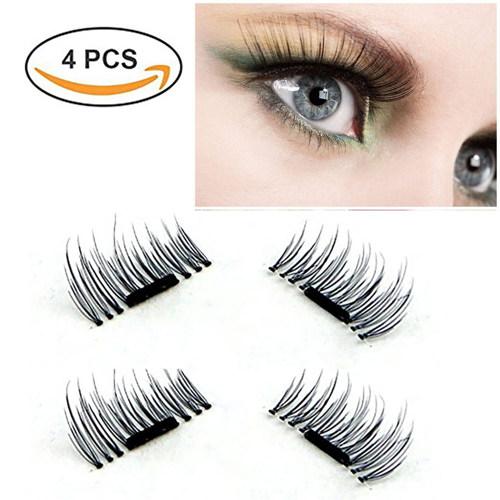 Cheap Hair Glue For Eyelashes Find Hair Glue For Eyelashes Deals On