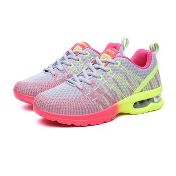 De Moda De Las Mujeres Zapatos De Deporte Zapatos De Mujer Plana Chica Zapatillas De Deporte Buy Zapatillas Deportivas De Moda Para Mujer,Zapatillas