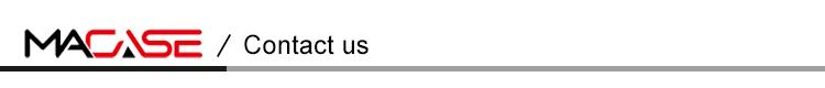 """4U 랙 서버 컴퓨터 케이스 LCD 어댑터 13*15 """"MB 어댑터 8*3.5"""" HDD 19 인치 랙 마운트 섀시 AI 응용"""