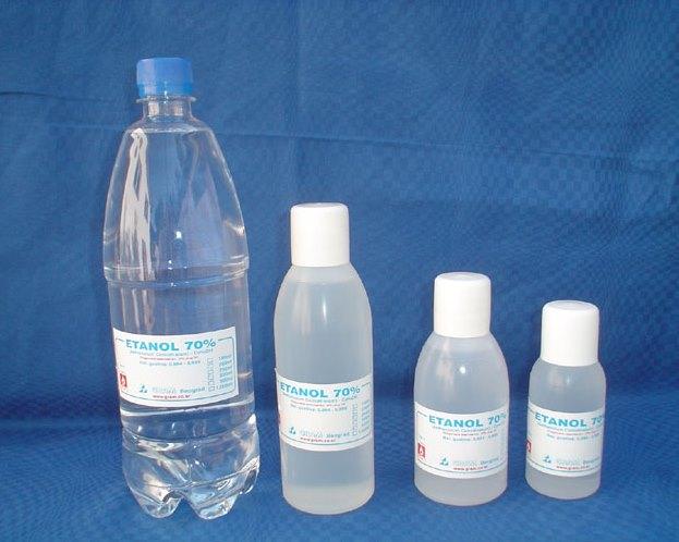 Ethanol 96% Food Grade - Buy Industrial Grade Ethanol,Medical Grade  Ethanol,Perfume Grade Ethanol Product on Alibaba com