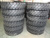 11R24.5 Vehicle Tire Continental Tyres Prices for Export