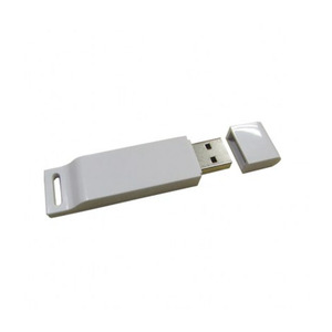 Hot Selling Plastic USB Bulk 1 gb Usb4.0 Flash Drives 128gb Bulk Cheap Gift Items 500mb Usb 2.0 Flash