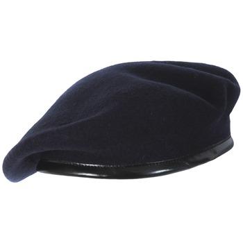 Barato Boina Militar Moda Diferentes Tipos De Sombreros Y Gorras ... 8bed8ab2d0f