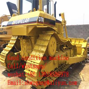 Used Caterpillar CAT D7 D7G Bulldozer, CAT D7G D7H D7R Bulldozer dozer for  sale Used Caterpillar CAT D7 D7G Bulldozer, CAT D7G