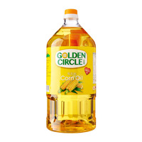 High Quality Crude/Refinde/Organic Corn Oil