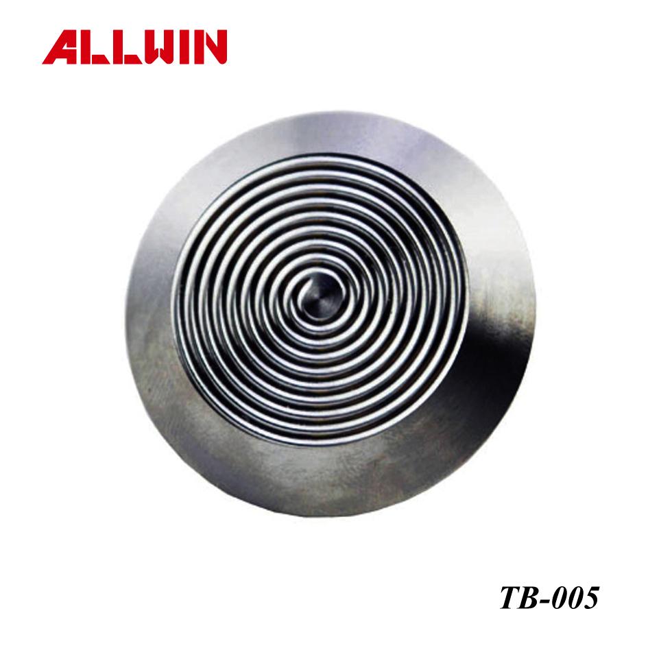 TB-005-1.jpg