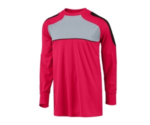 Custom soccer jerseys football shirt jersey with round neck wholesale wear team uniform