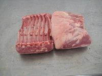 Fresh and Frozen Halal Sheep Meat / Whole Frozen Sheep Carcass