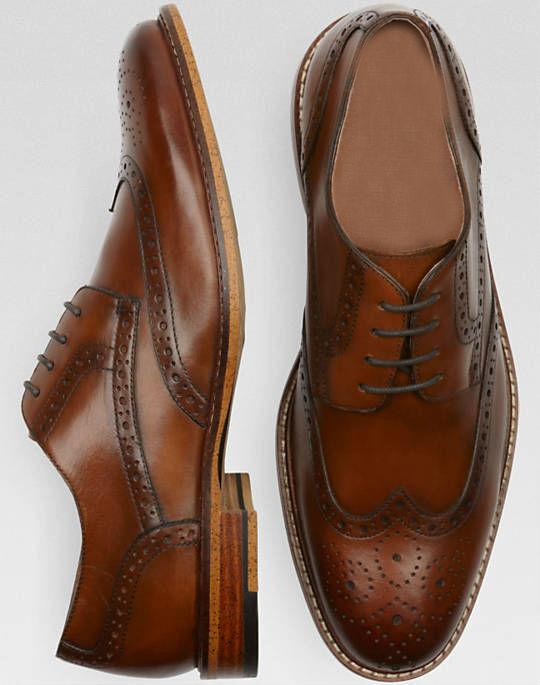 Shoes Dress Formal Cheap Men Lace For Arrive Men New Shoes Men Shoes Up aZ6vBSgqnw