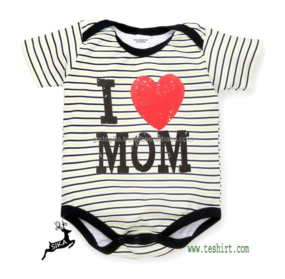 Mom Baby Boy Suppliers And Manufacturers At N Bab Socks 3in1 Girl Animal