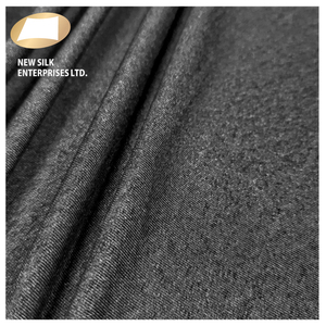 f911dba1cd6 Poly Tactel Fabric, Poly Tactel Fabric Suppliers and Manufacturers at  Alibaba.com