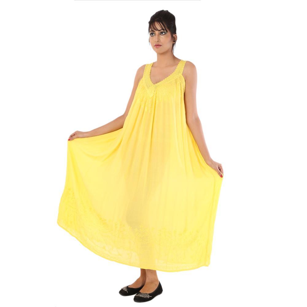 7cf9e8bcc مصادر شركات تصنيع أحد الفساتين وأحد الفساتين في Alibaba.com