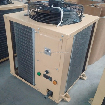 Tank Water Cooling System In Saudi Arabia - Buy Water Cooling System For  Home Product on Alibaba com