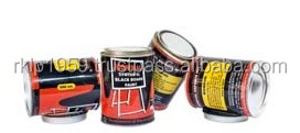 Black board Paints