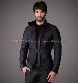 a96a5e4ba1dc2 navy blue mens winter jacket/men bomber jacket/men winter fashion jacket