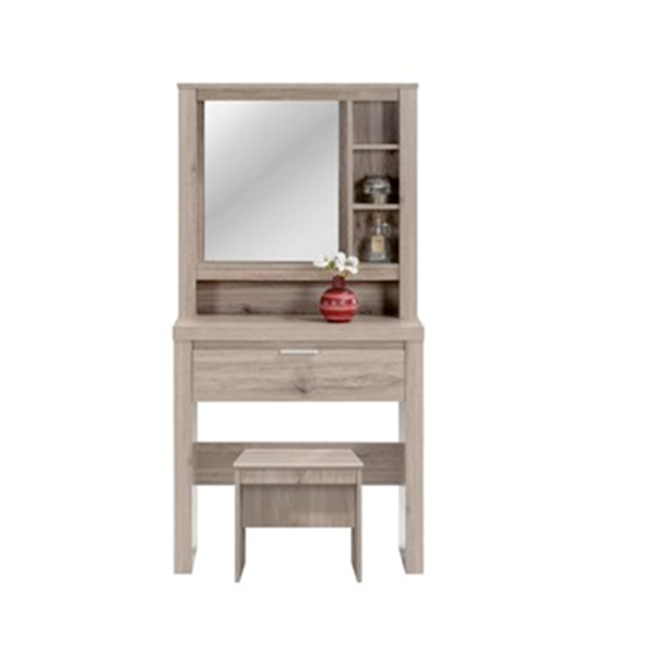 Dressing Table - Buy Wooden Dressing Table,Mirror Furniture Dressing  Table,Cheap Dressing Table Product on Alibaba.com