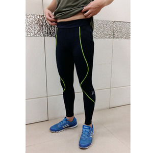 aecfd0f54dc7e Tight Pants Man Wholesale, Tight Pants Suppliers - Alibaba