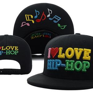 Nfl Hats a47edc925