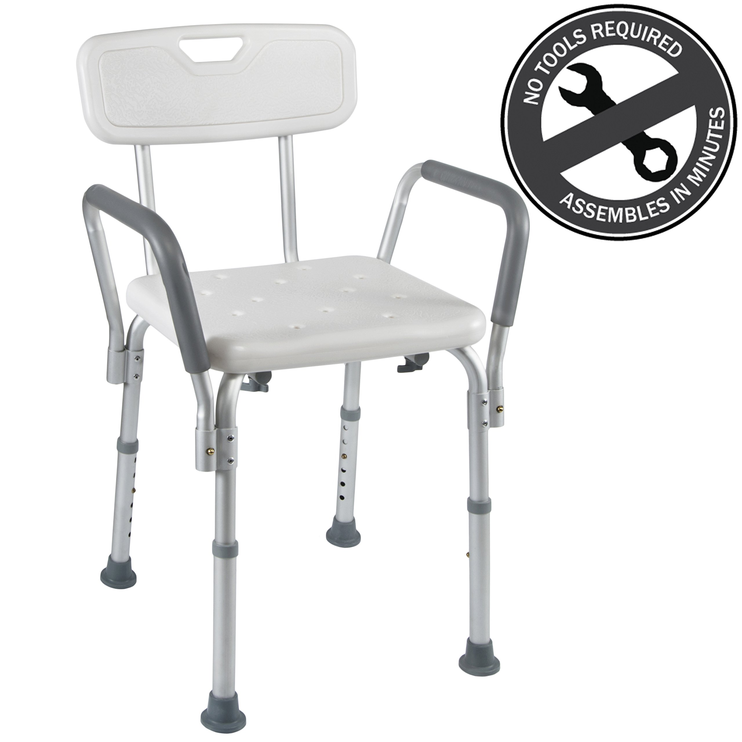 Cheap Handicapped Bathtub Seat, find Handicapped Bathtub Seat deals ...