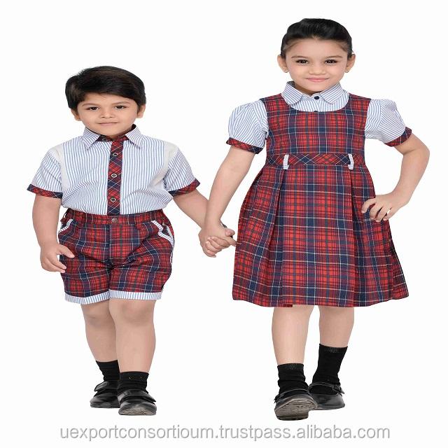 competitive price 04851 e7b44 Children School Uniform designs