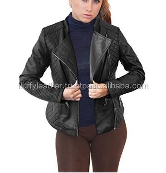 Gaya Baru Kulit Kulit Domba Blazer Untuk Anak Perempuan - Buy Jaket ... 8507e24f45