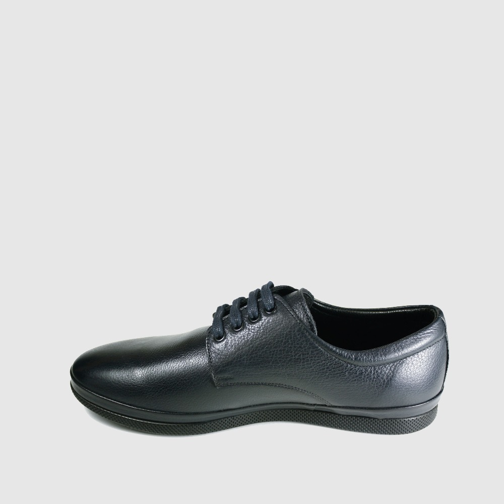 Factory Leather Turkey Genuine Supplier Oem Man Wholesale Shoe Shoes Casual ZqYv5Iw