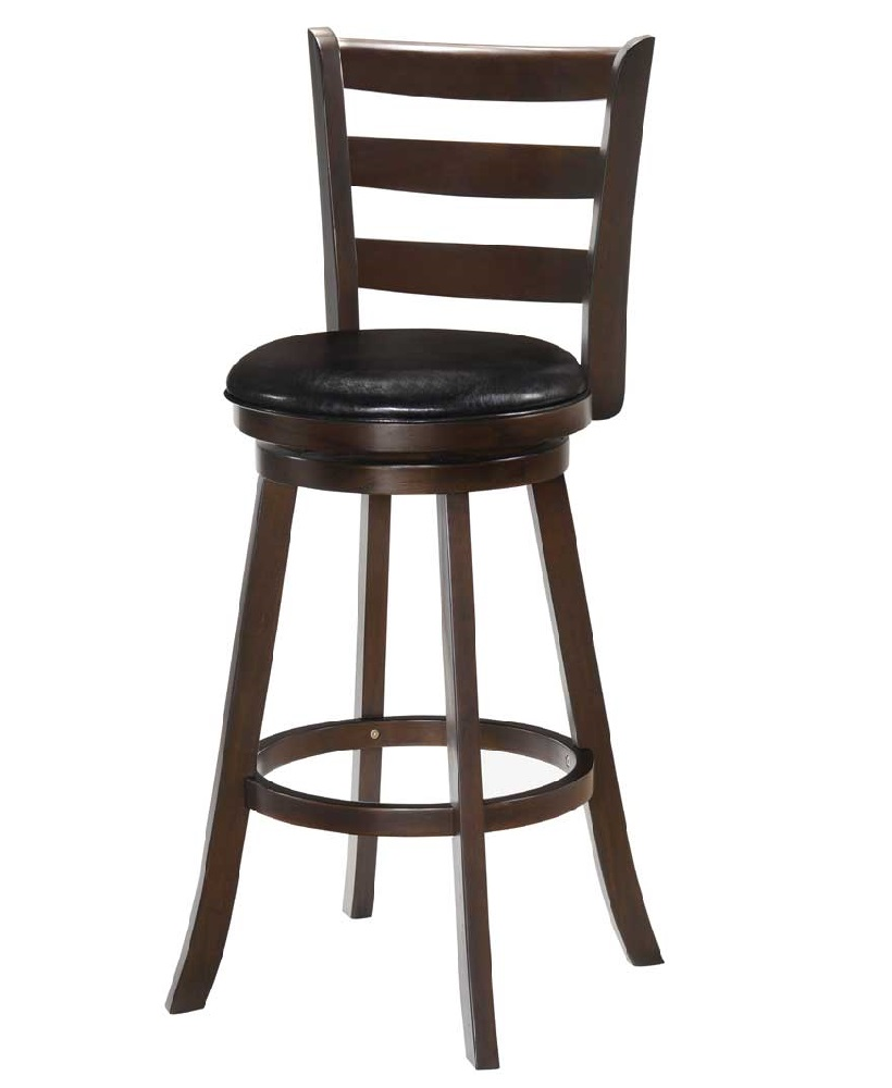 Fantastic Dining Room Furniture 29 Inch Wooden Bar Stool Buy Bar Stool Wooden Bar Stool Bar Stool Chair Product On Alibaba Com Caraccident5 Cool Chair Designs And Ideas Caraccident5Info