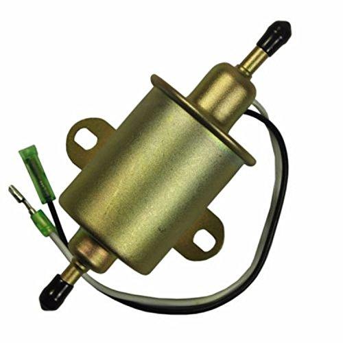 Cheap Ranger Fuel Filter Find Ranger Fuel Filter Deals On Line At