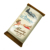 ARTEK CHOCOLATE PLOMBIERE ICE CREAM WAFER CUP