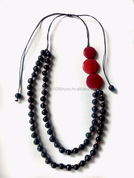 sale htm tagua category s wholesale manabi necklace