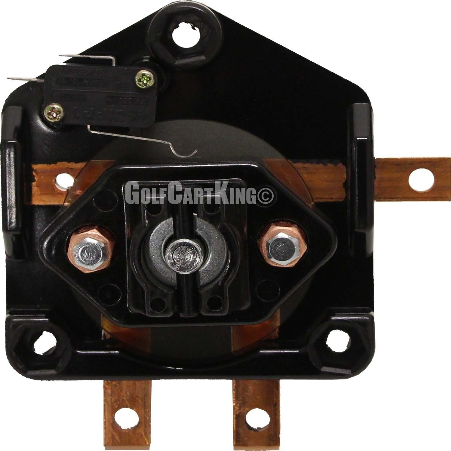 Cheap Club Car Switch Find Deals On Line At Alibabacom Golf Cart Wiring Harness For Horn Free Download Get Quotations Forward Reverse Assembly 36 Volt With Resistors