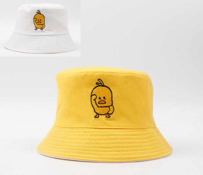 494b5d6f5 China cartoon sun hat wholesale 🇨🇳 - Alibaba