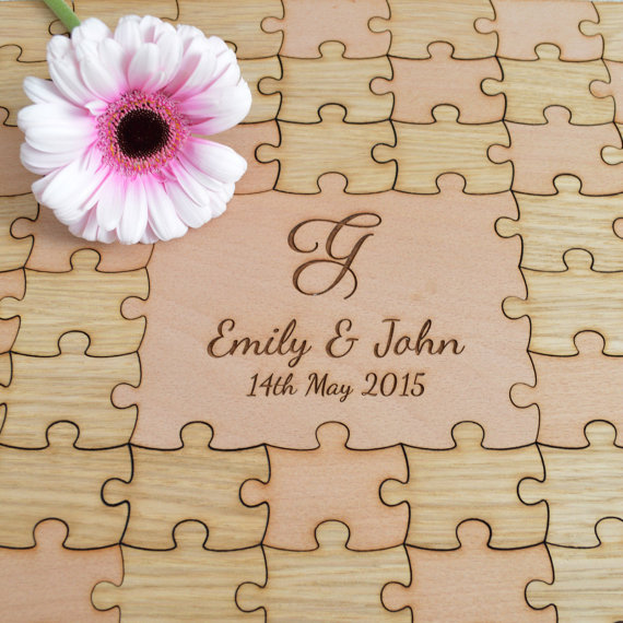 china wholesale art minds laser cut wooden guestbook <strong>wedding</strong>