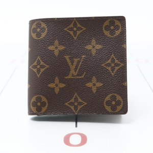 71be8aa2ce2 Lv Wallet, Lv Wallet Suppliers and Manufacturers at Alibaba.com