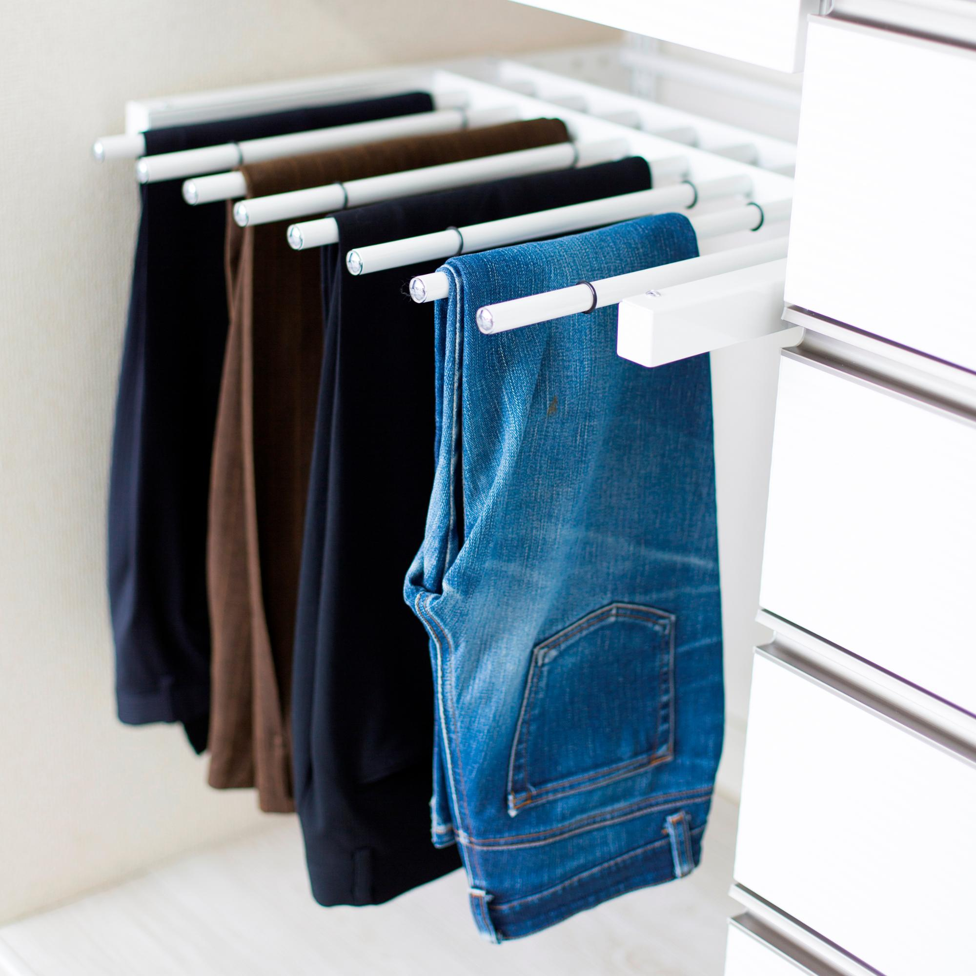 products metal manufacturers storage hanger wardrobe shoes meifeng suppliers and fabric clothes rack customized