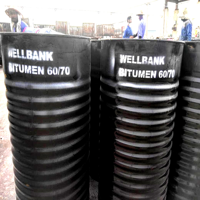 dubai bitumen, dubai bitumen Suppliers and Manufacturers at
