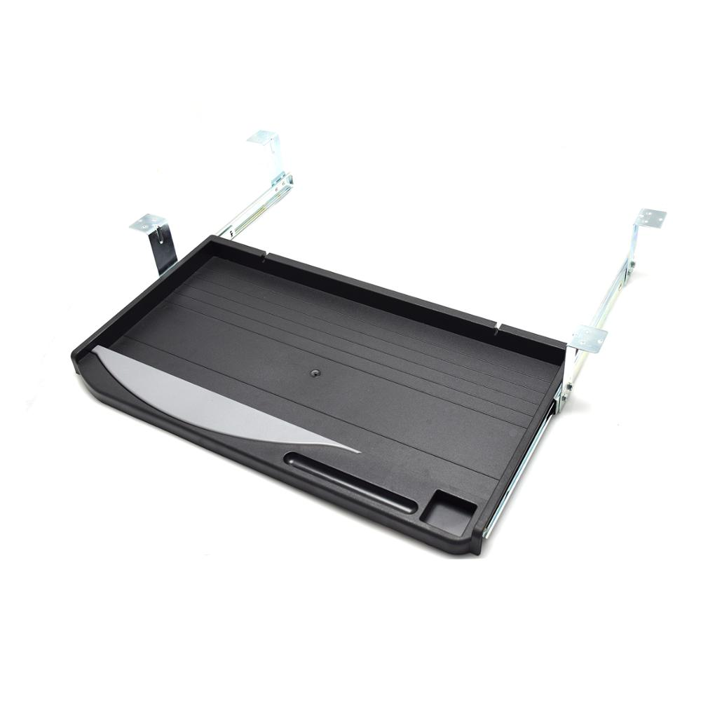 lr image drawer products for adjustable tray mouse from platform keyboard underdesk safco with swivel