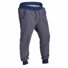 Manufacturing Wholesale Price Premium Quality Hot Selling Men's Joggers Sweatpants Casual Wear Sportswear OEM