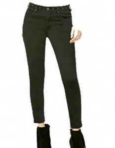 Size + Fit custom skiny jeans rip distressed jeans chino slim fit denim biker jeans pants