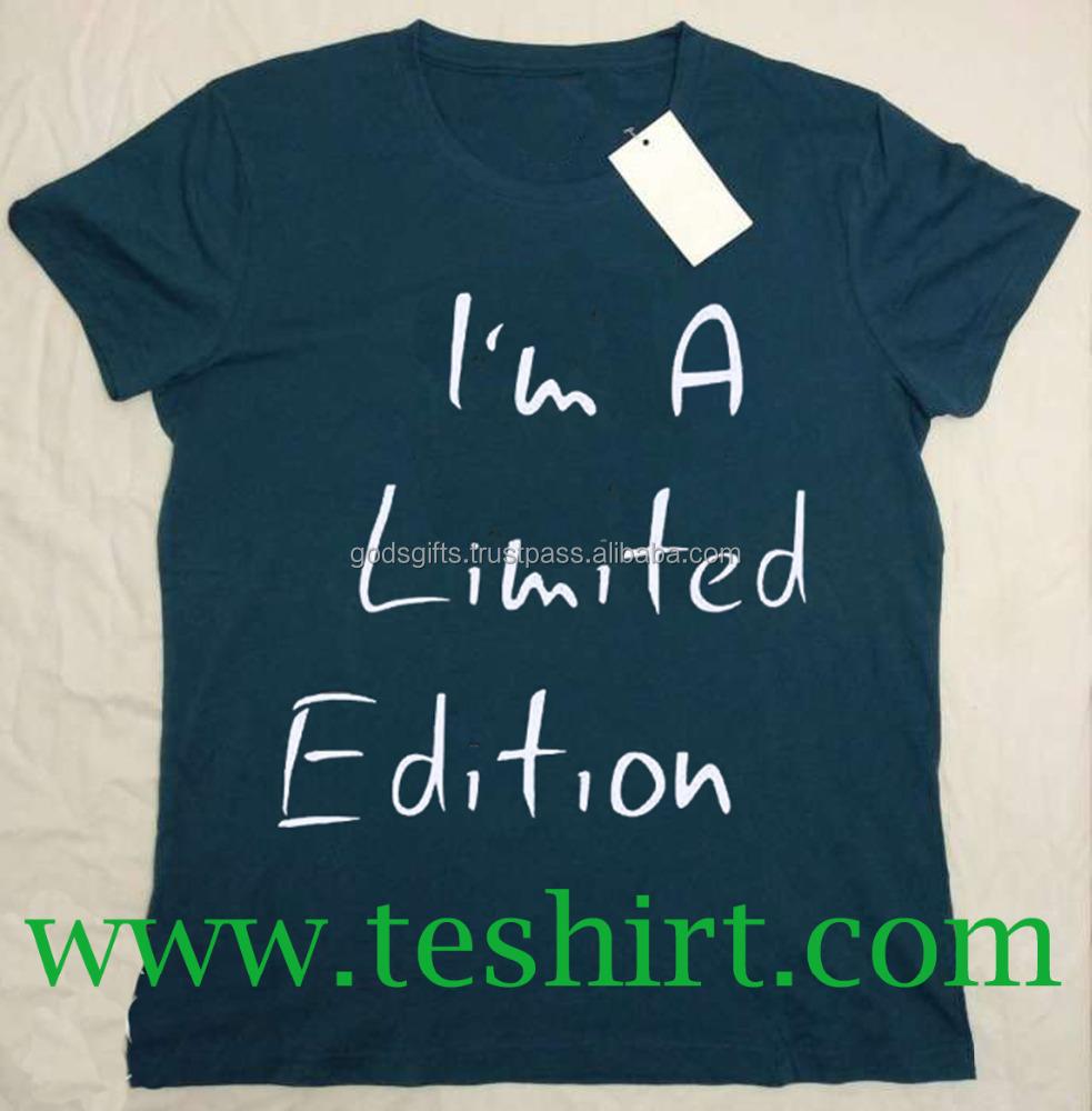 d1cbd3a87 Custom Printing American Apparel T Shirts – EDGE Engineering and ...