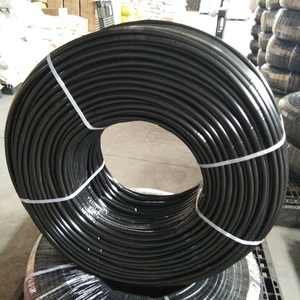 Poly Pipe Uae & 40mm HDPE Pipe