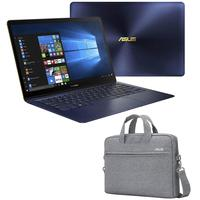 Realistic ZenBook 2 T B Blue Lasting Top Style