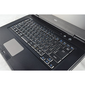 Nec Laptop, Nec Laptop Suppliers and Manufacturers at