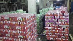 Fruit Juice Egypt, Fruit Juice Egypt Suppliers and