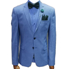 /product-detail/mens-casual-blazer-jacket-new-fashion-new-design-50045782578.html