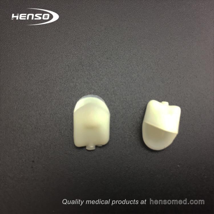 Ultra Thin Whitening Porcelain Dental Veneers Teeth - Buy Dental Veneers  Teeth,Veneers Teeth Product on Alibaba com