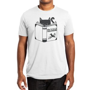 wholesale sublimation men t shirt bulk custom 100% polyester men t shirt