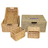 /product-detail/wicker-storage-boxes-with-baskets-set-vietnam-natural-handmade-weaving-bushel-baskets-50033424144.html