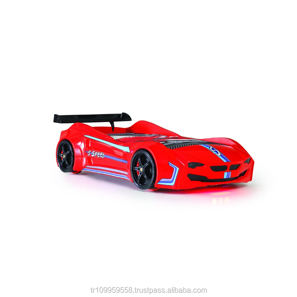 Finden Sie Hohe Qualität Kinderwagen Betten Lamborghini Hersteller ...