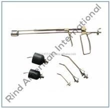 Manipulator Uterine Manipulator Uterine Suppliers And Manufacturers